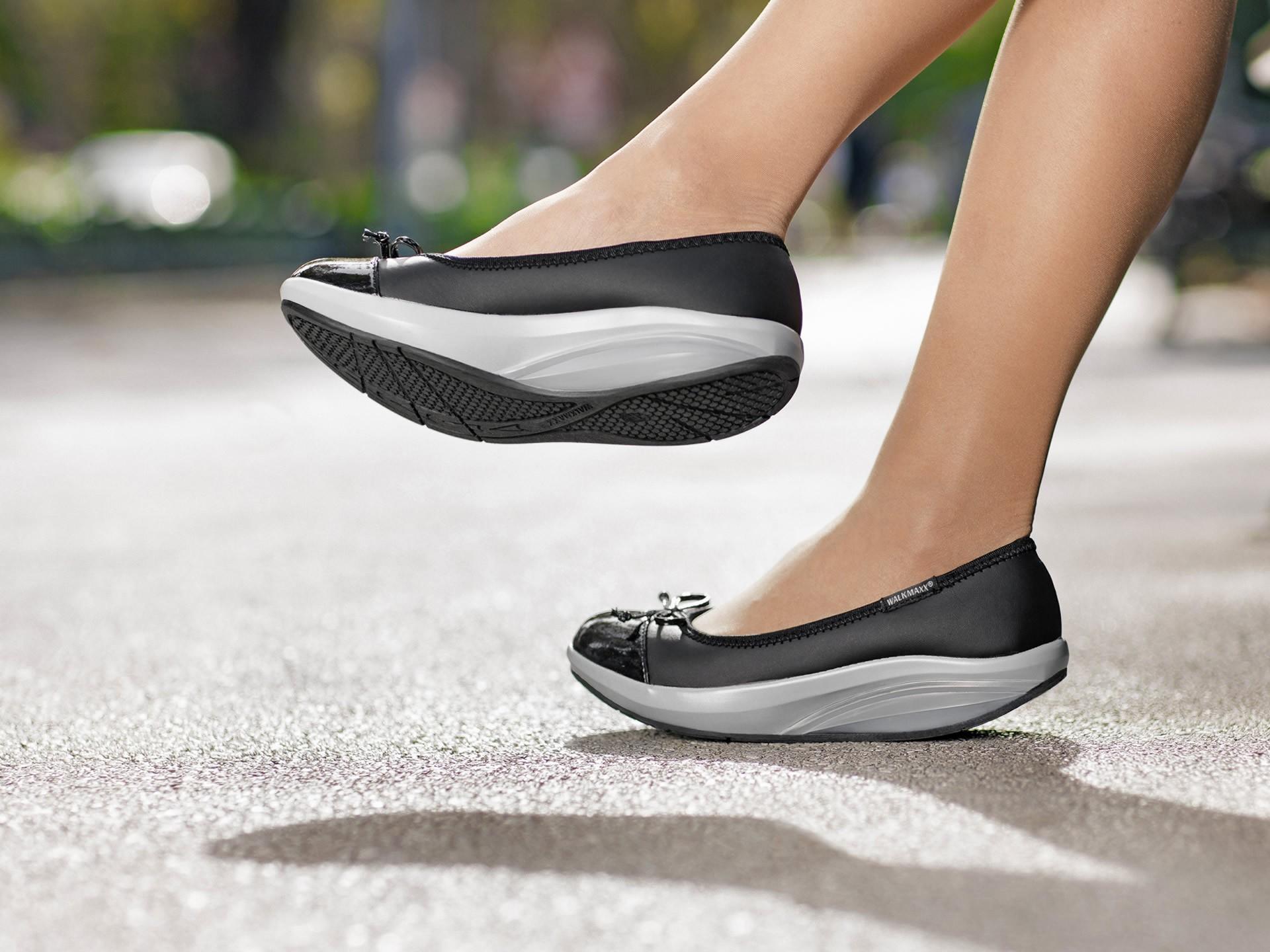 ботинки для работы купить в москве
