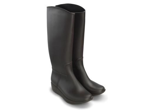 Comfort Резиновые сапоги женские Walkmaxx