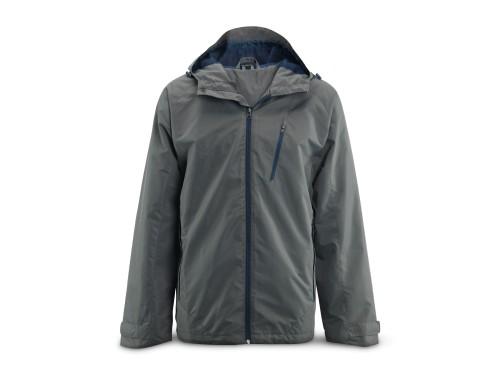 Fit Куртка-ветровка мужская Walkmaxx