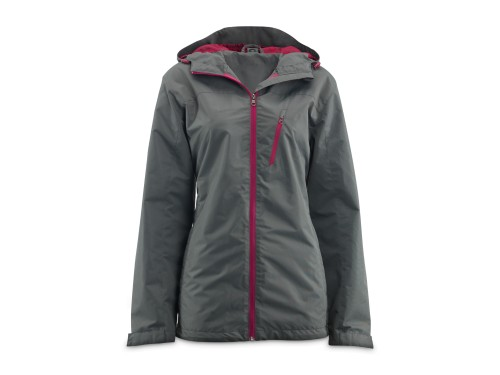 Fit Куртка-ветровка женская Walkmaxx