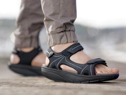 Pure Сандалии мужские Walkmaxx