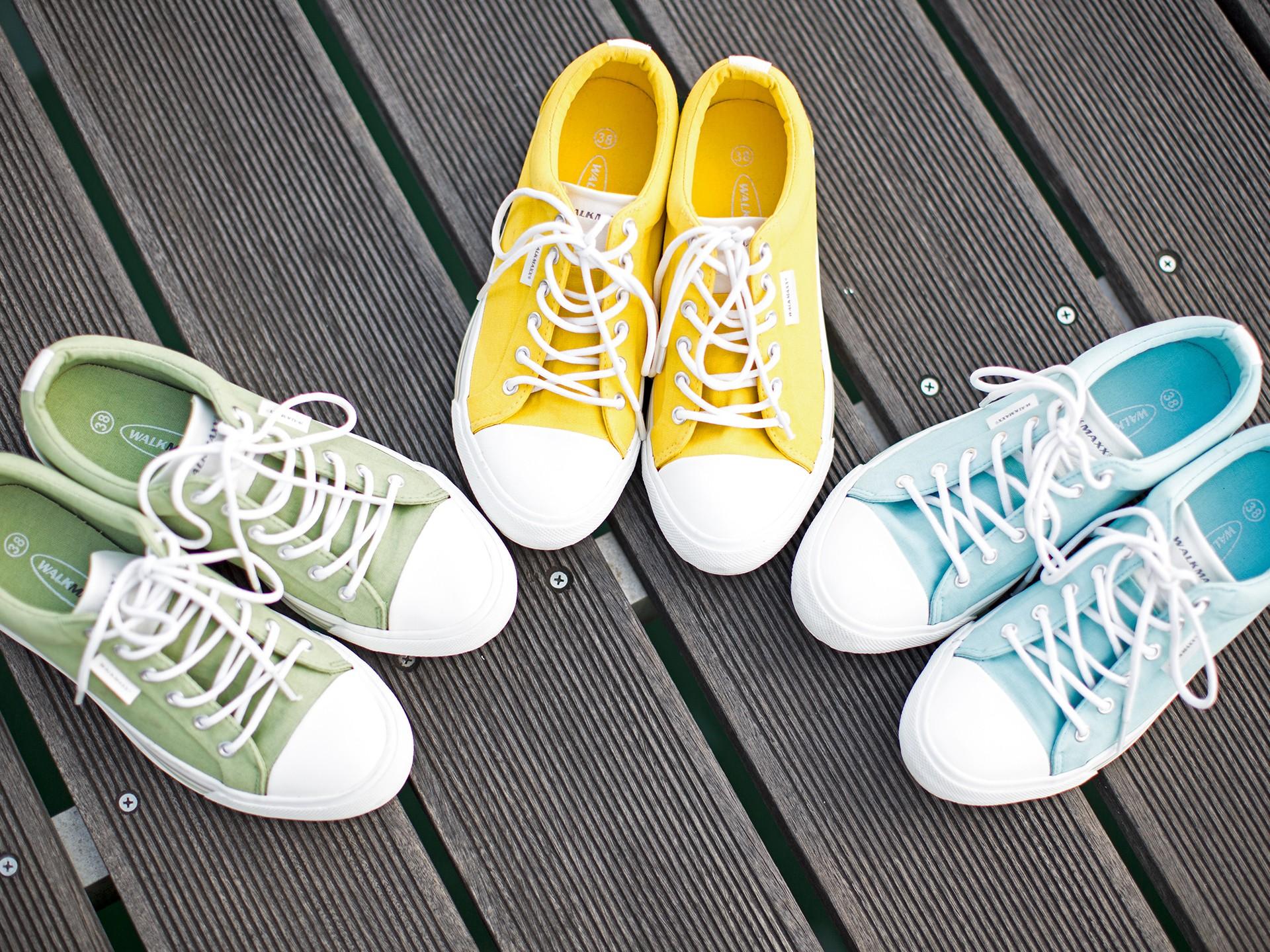 Купить Дешево Женскую Одежду И Обувь