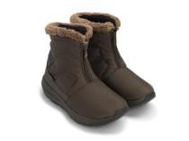 Adaptive Зимние сапоги низкие женские Walkmaxx