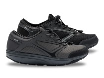 Adaptive Туфли мужские кэжуал 2.0 Walkmaxx