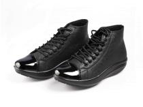 Ботинки женские на танкетке Elegant 3.0 Comfort