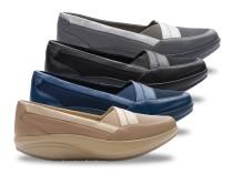 Мокасины женские 2.0 Comfort Walkmaxx
