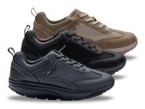 Туфли женские Casual 2.0 Adaptive