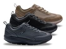 Adaptive Туфли кэжуал женские 2.0 Walkmaxx
