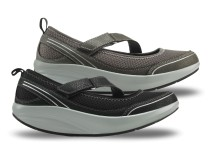 Comfort Балетки спортивные Walkmaxx