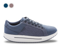 Сникерсы Walkmaxx  Comfort