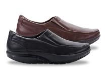 Comfort Style Туфли мужские Style Walkmaxx