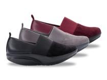Туфли женские 2.0 Comfort Style