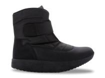 Мужские зимние сапоги низкие Comfort 3.0