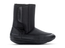 Зимние сапоги мужские Walkmaxx низкие Comfort