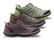 Fit Activemaxx Кроссовки Walkmaxx