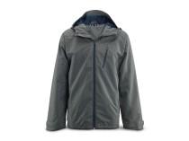 Fit Куртка-ветровка мужская