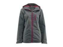 Куртка-ветровка женская  Fit