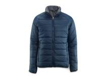 Fit Зимняя куртка мужская Walkmaxx