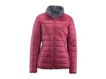 Fit Зимняя куртка женская Walkmaxx