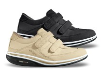 Style Женские ботинки Walkmaxx
