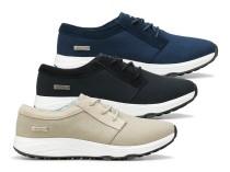 Прогулочные ботинки мужские Walkmaxx