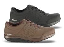 Ботинки на шнурках Walkmaxx