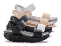 Женские сандалии 3.0 Pure