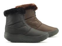 Зимние сапоги низкие 2.0 женские Walkmaxx