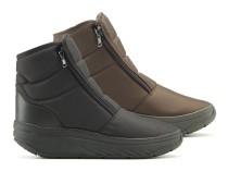 Зимние сапоги низкие 2.0 мужские Walkmaxx