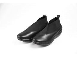 Женские туфли Casual 3.0 Comfort
