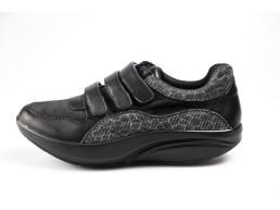 Ботинки на липучках женские 3.0 Pure
