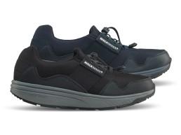 Adaptive Ботинки кэжуал мужские Walkmaxx