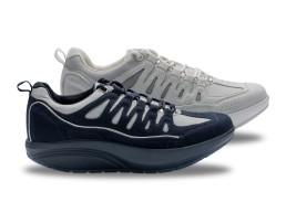 Black Fit 2.0 Кроссовки Black Fit 2.0 Walkmaxx