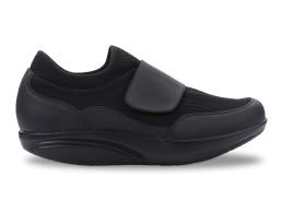 Мокасины Flexible Width 3.0 мужские Comfort