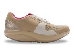 Ботинки на шнурках женские Комфорт 2.0
