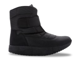 c5379a6bab1a Мужские зимние сапоги низкие Comfort 3.0
