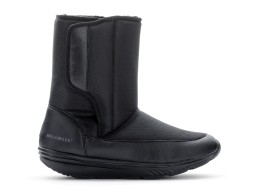 Comfort Зимние сапоги мужские Walkmaxx низкие Walkmaxx