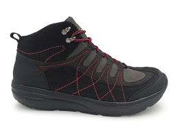 Ботинки зимние Outdoor 3.0 Fit