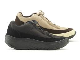 Зимние кроссовки 3.0 Walkmaxx