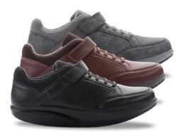 Ботинки мужские 3.0 Pure