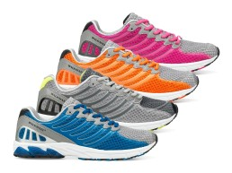Ультралегкие кроссовки 2.0 Walkmaxx