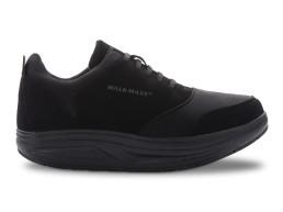 Кроссовки Black Fit 3.0