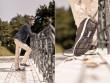 Adaptive Ботинки мужские Walkmaxx