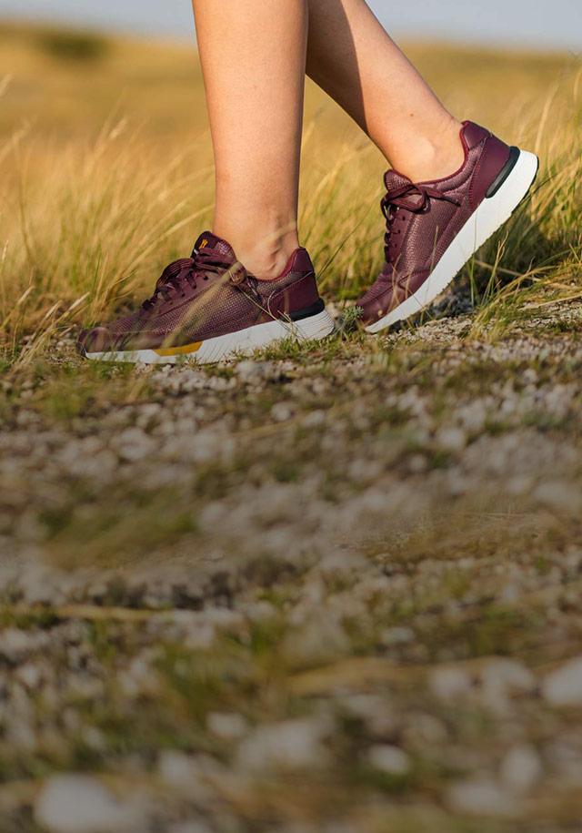 Новый сезон – новая обувь!