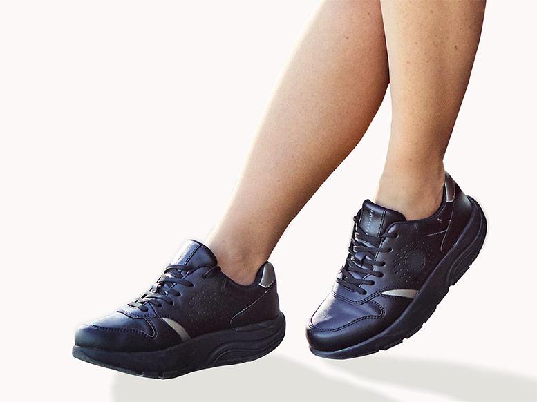Walkmaxx Fit Signature jalatsid