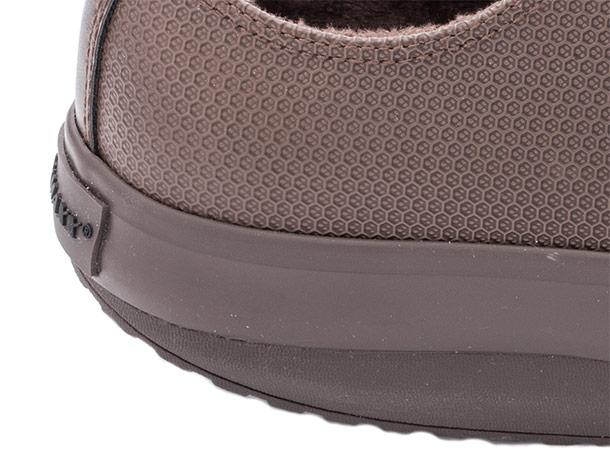 Walkmaxx Trend Leisure Shoes Origin AW