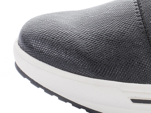 Walkmaxx Trend Moccasins Snake W